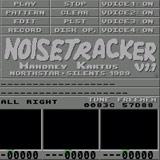 noisetracker